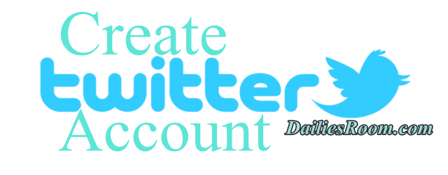 How to Create Twitter Account free | Twitter account free registration | sign up for Twitter