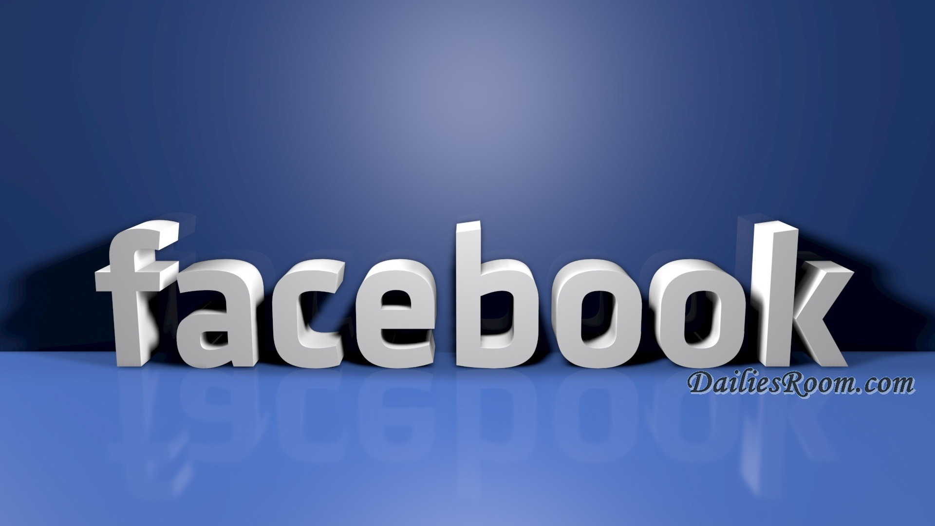 How to hide/remove or delete shared Facebook Post from your Timeline on Android device