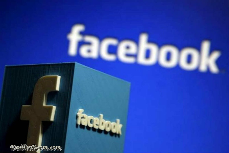 Tips in Using Less Mobile Data on Facebook App for Android | Limit Facebook Data Usage