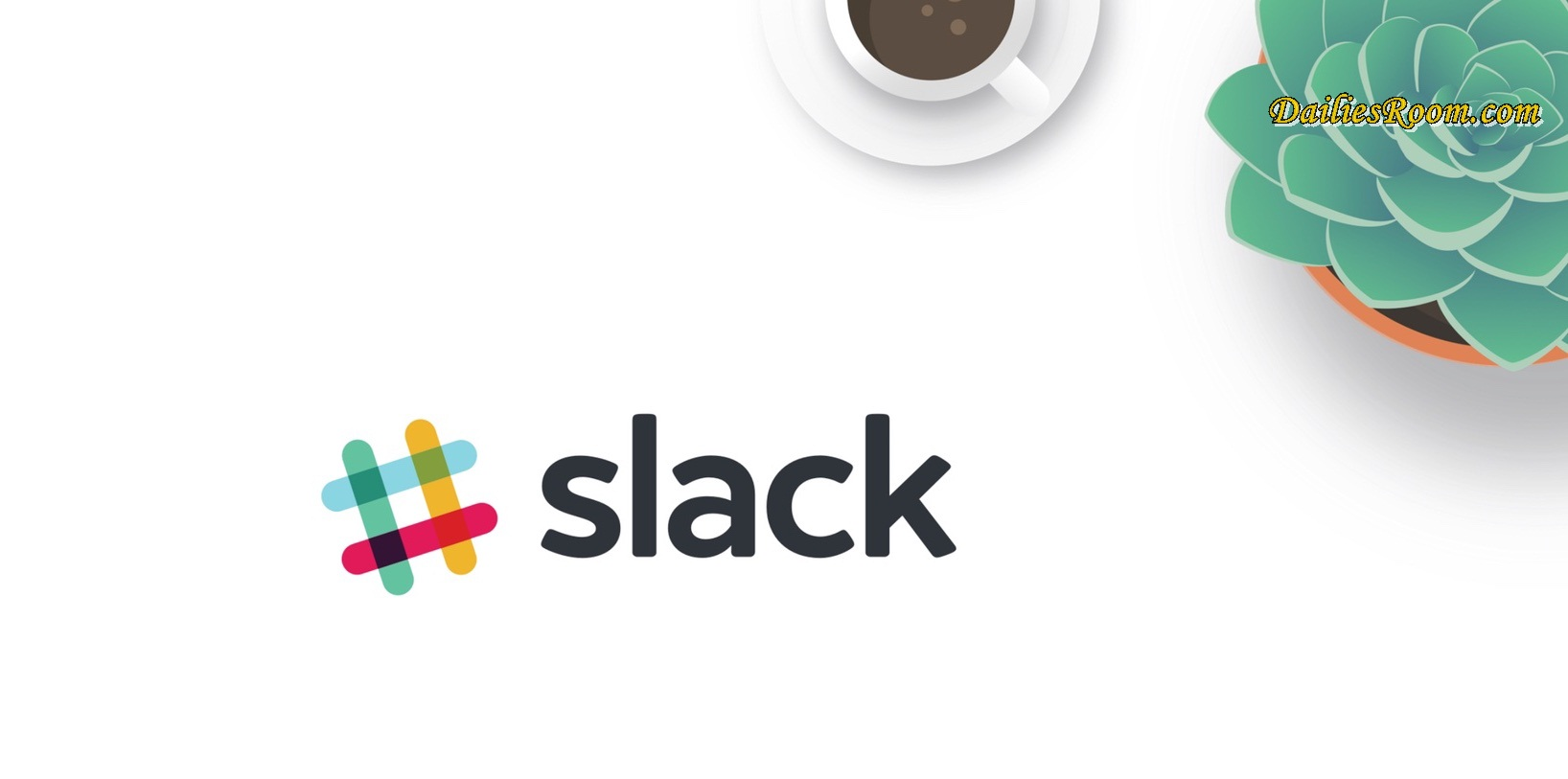 How to Install Slack App free for Android   Team communication in one Place