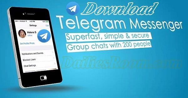 Telegram Messenger App Download For Android   Telegram Sign in   Telegram Sign Up