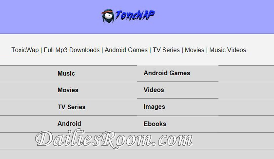 www.toxicwap.com   Toxicwap music free download   full mp3 music free   Toxicwap Android games