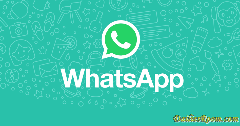 How to Change Whatsapp Profile Photo - whatsapp profile picture update for android