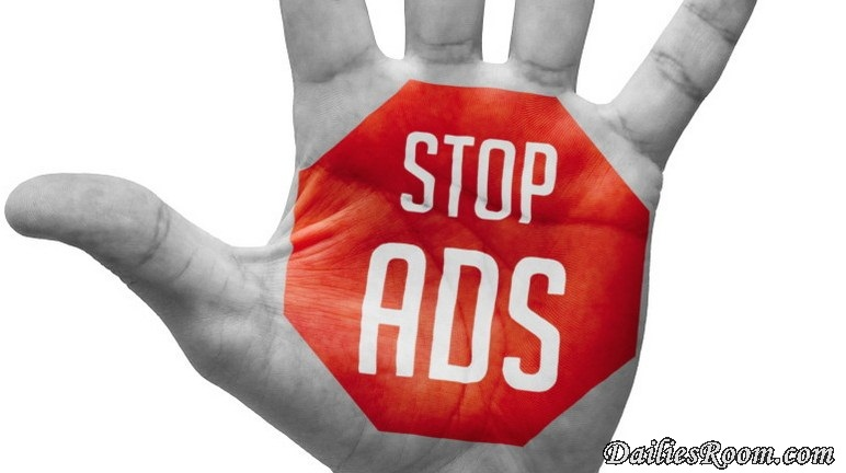 How to Stop/Block Pop up Ads on Android Device | Adblock Browser Free download for Android