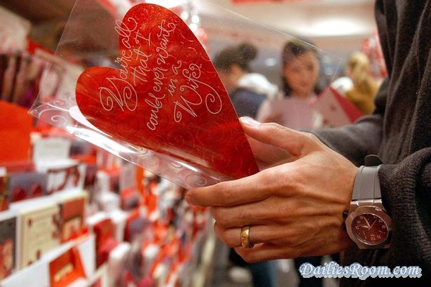 What you Need to Know About Valentine Day Celebration   14th of February