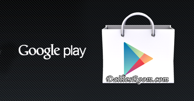 How to Download and install Google play store Manually on Android   get Latest updates on the App Store