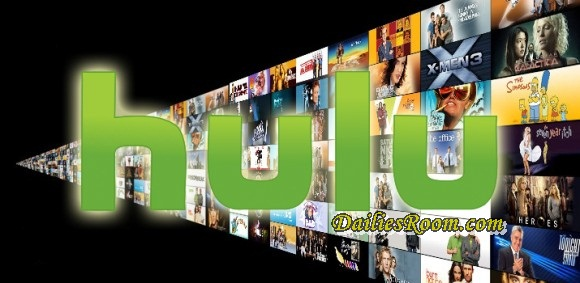 Download and Install Hulu App free for Android   Stream Videos and Watch Live Video