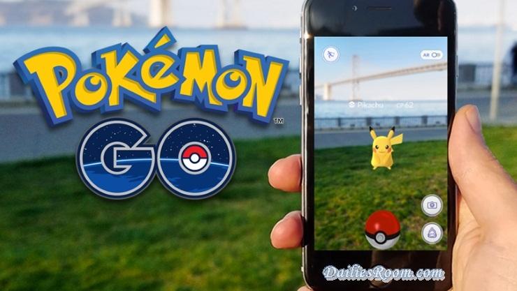 How to Download Pokémon TV mobile app free on Android | Pokémon video game series