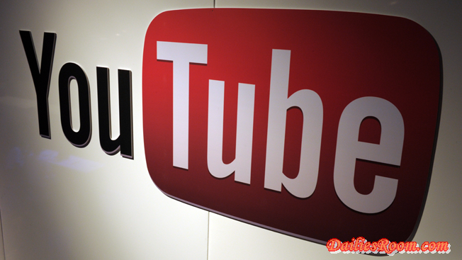 How you can easily Watch Private Youtube Videos with Just an invitation Link from the uploader
