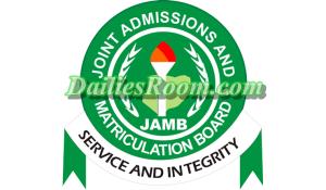 JAMB Registration Still in Progress : Resolve JAMB 2017 registration Problems