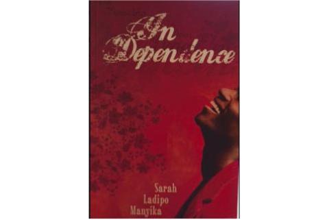 Download InDependence Novel by Sarah.L.M - JAMB Use Of English Novel Download