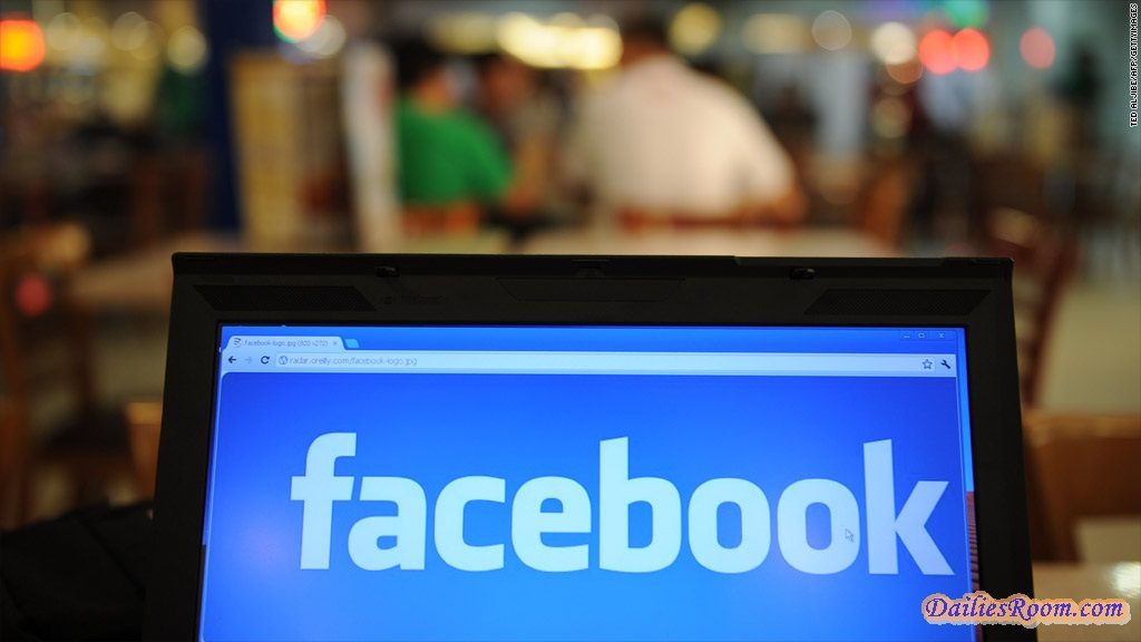 Easy way to find someone on Facebook Using Phone Number   Facebook Search Box