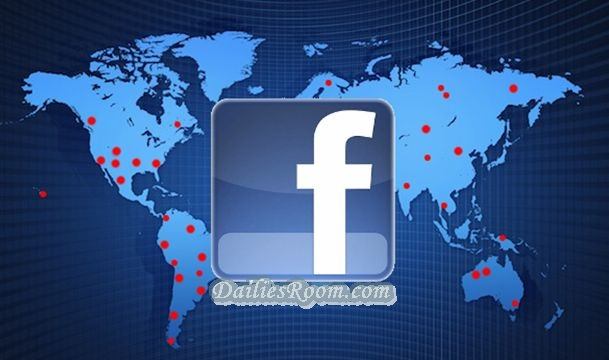 Setting up Facebook Texts on Mobile devices - Facebook texts shortcodes for some Countries