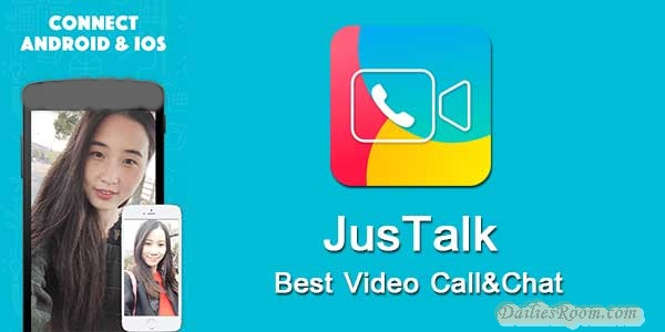 chat room video call