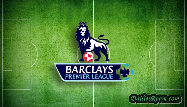 Create Premier League Account Free | Premier league Account free registration/SignUp/Sign In | www.premierleague.com