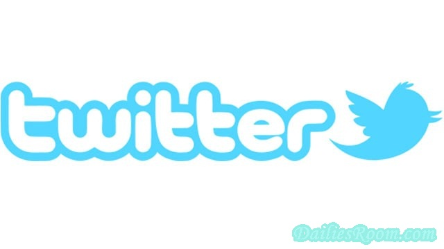How to Update Email Address easily on your Twitter Account via twitter for android/iOS   confirming your email Address
