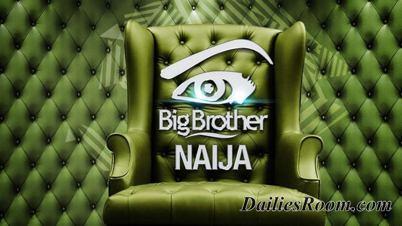 BBNaija: See the Top 5 Big Brother Nigeria Finalist 2017