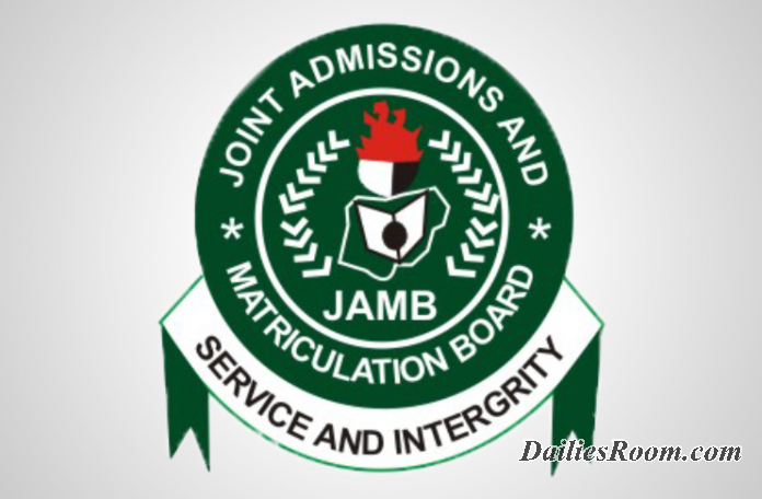 2017 JAMB Mock Result Out; Check JAMB Mock Examination Result