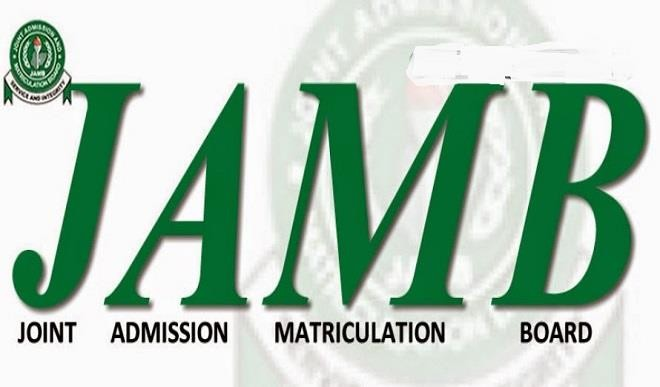 2017 UTME: JAMB Extends UTME Registration, postpones Main Examination