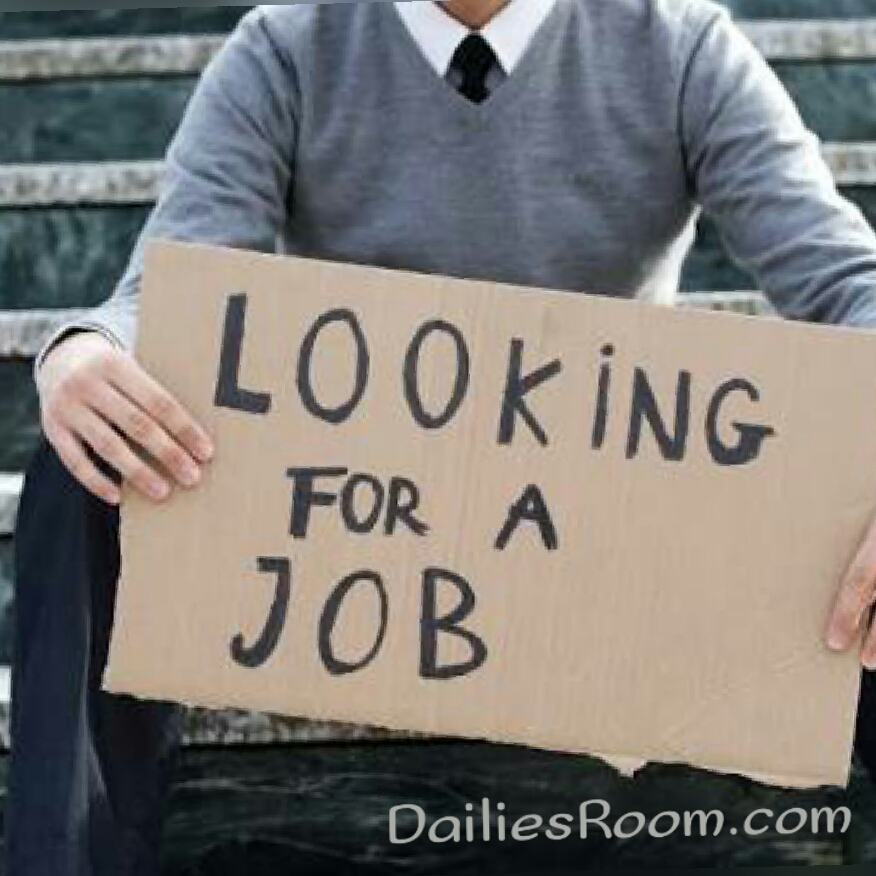 Job Employment; NDE Online Registration Of Unemployed Nigerians | www.jobsforall.ng