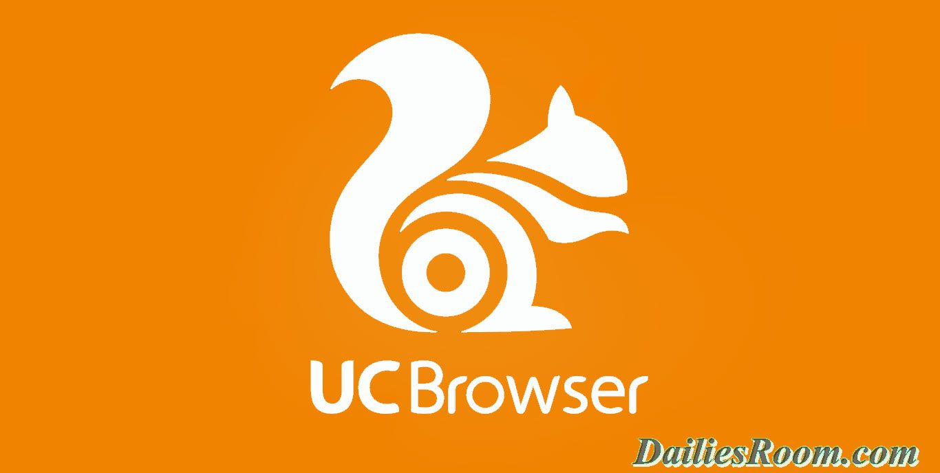 Steps to Turn off/Disable UC News Notification on UC Browser