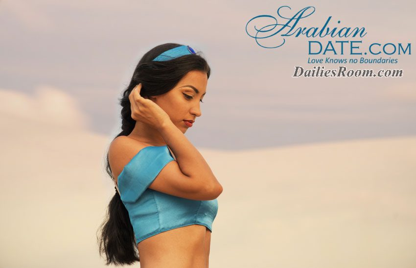 Create ArabianDate Account   free ArabianDate Account registration   www.Arabaindate.com