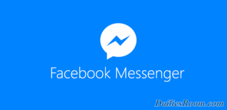 How to set Facebook Messenger Reminder on Android Device | Create Events from conversations