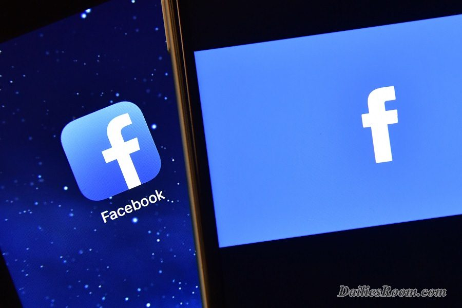 How to Hide/Delete Facebook Posts Shared from Page Using Android App