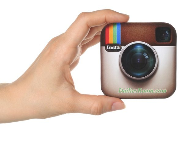 How to Turn on or off Instagram Account Post Notifications for Android/iOS