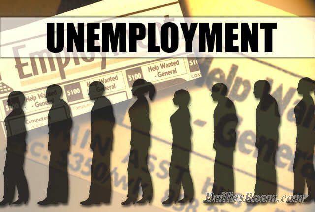 Federal Government begins online registration for unemployed youths; www.jobsforall.ng