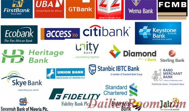 All Nigeria Bank 'Quick Codes' to Check Bank Account Balance on Phones