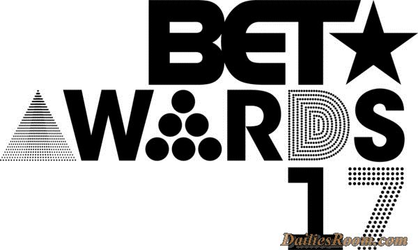 Full List of 2017 BET Awards Nominees; Nigeria Music Acts Nominated