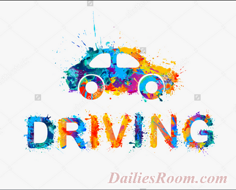 Tips to Start a Lucrative Driving School Business in Nigeria
