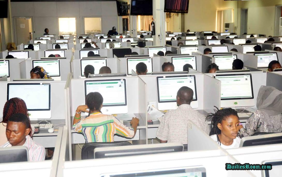 JAMB Re-opens Portal for 2017 UTME Registration, Extends Deadline