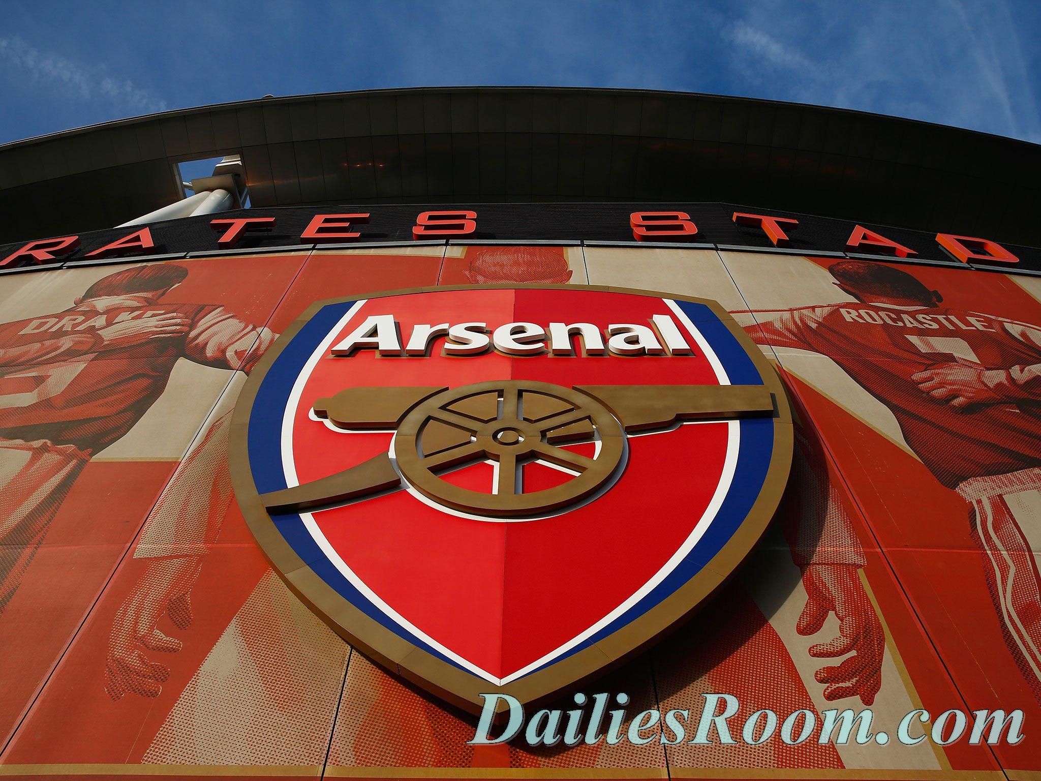 Arsenal epl fixtures apama epl scores