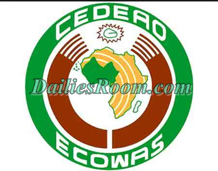 2017 ECOWAS Massive Job Recruitment | How to Apply for ECOWAS