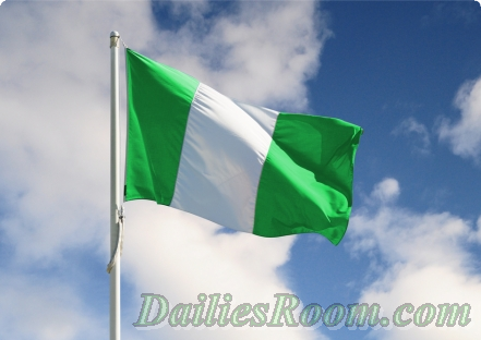 Facts about Nigeria | knowing Nigerian National Symbols and Meanings