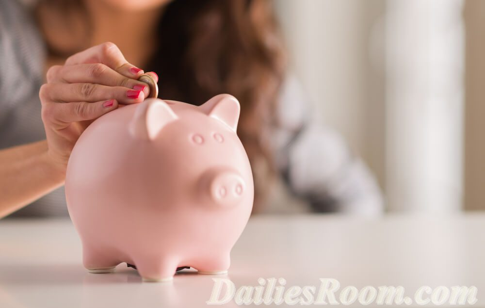 Smartest Ways to Save Money Monthly | Tips to Save Monthly Payments