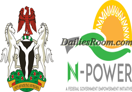 Npower gov ng Contacts: Npower Phone Number For Complaints