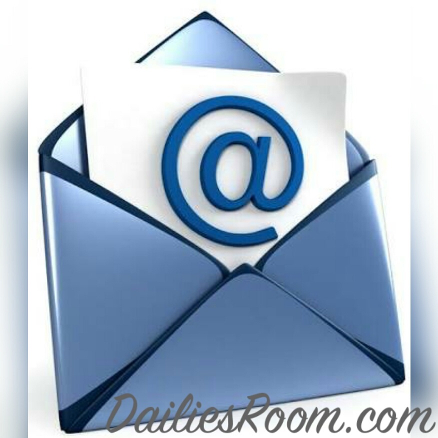 Create A Unique Email Address Free - www.mail.com SignUp/Login