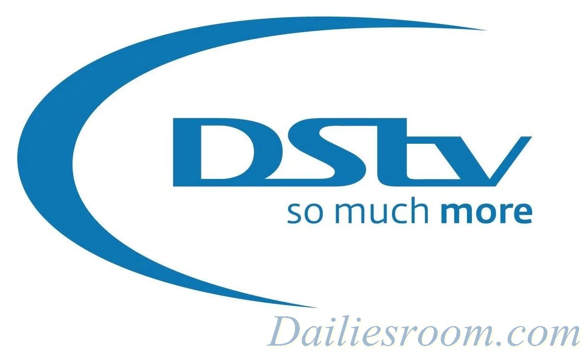 How to Pay for DSTV Subscription Via Quickteller | www.quickteller.com