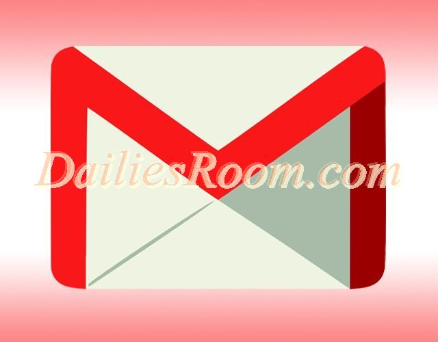 How to Easily Send Gmail Emails on PC/Android/iPhone/iPad