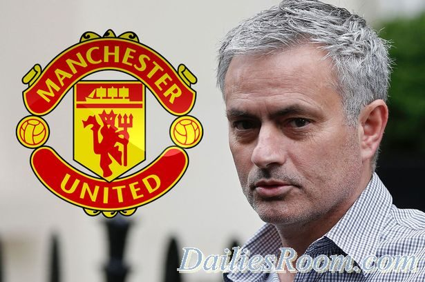 Manchester United Full Squad 2017 | Manchester United Players Salary