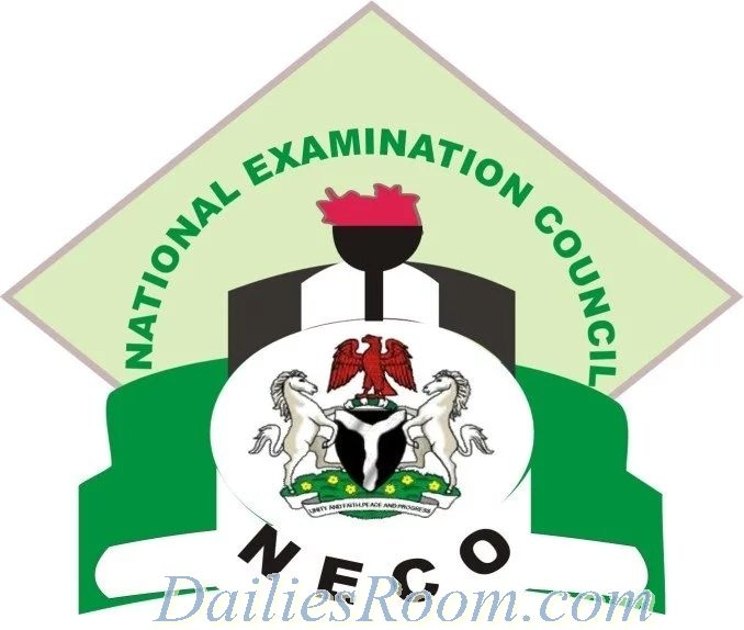 NECO June/July SSCE | NECO 2019 Examination Timetable