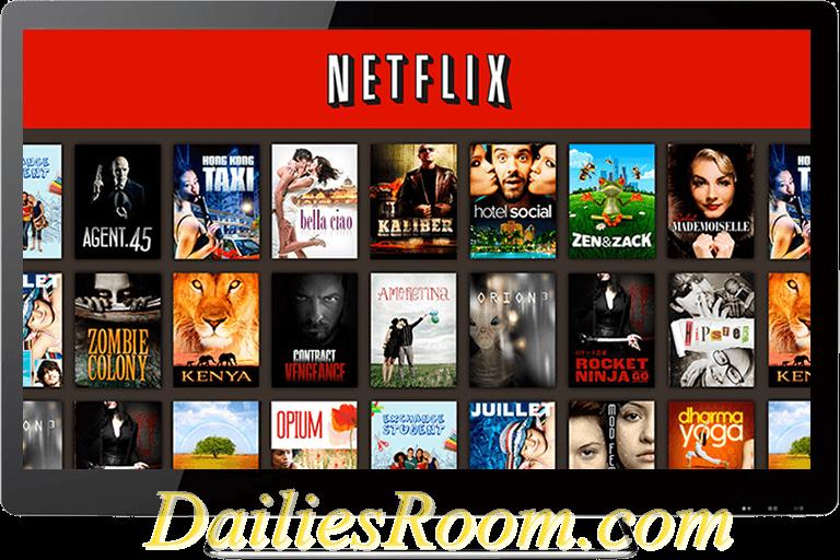 How To Login & Cancel Netflix Subscription At www.netflix.com