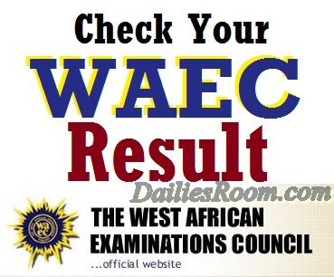 How To Check WAEC Result 2018 | www.waecdirect.org Result Checker