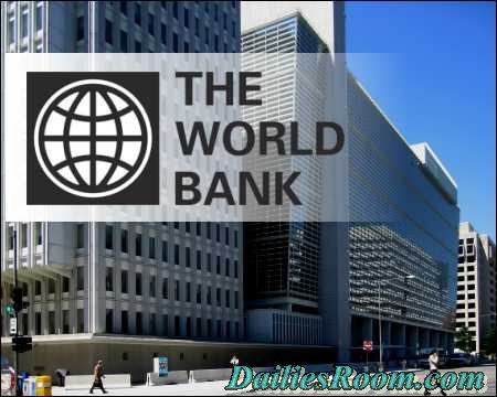 How To Apply For 2019 World Bank Summer Internship Program