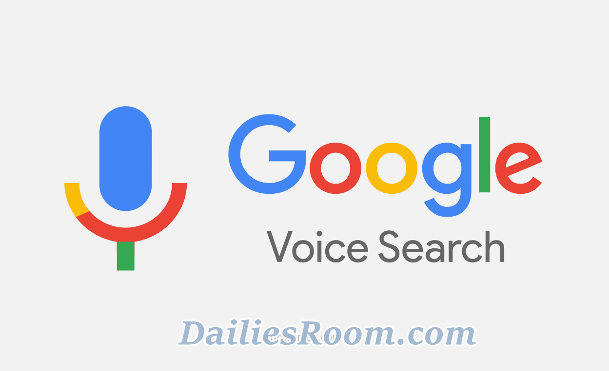 "How to Enable Google Voice Search on Android Device | ""Ok Google"""