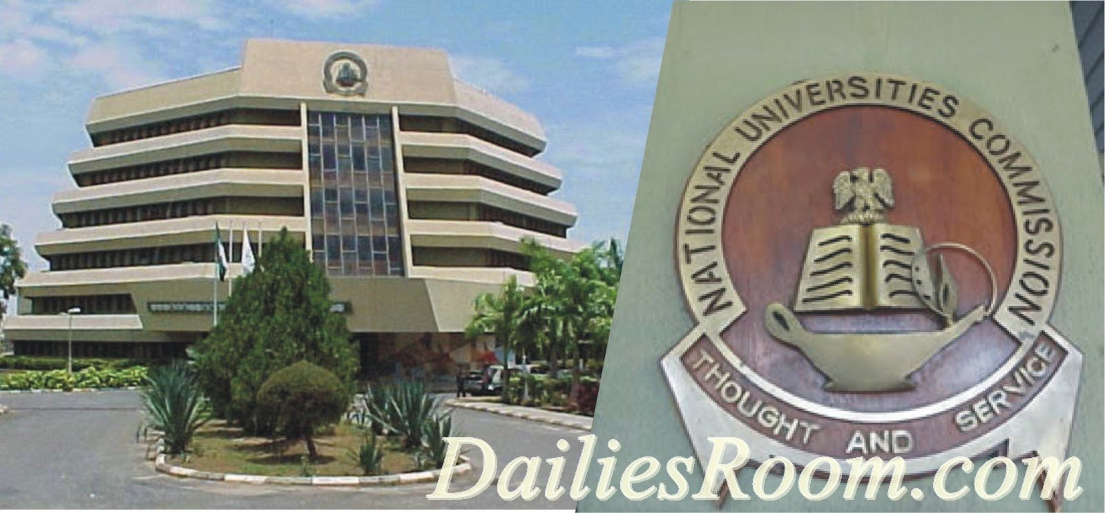 NUC List of All Approved Distance Learning Centres in Nigeria