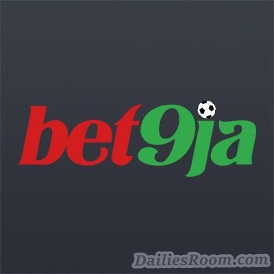 www.bet9ja Online SignUp | Create Bet9ja Account Free | Bet9ja Login